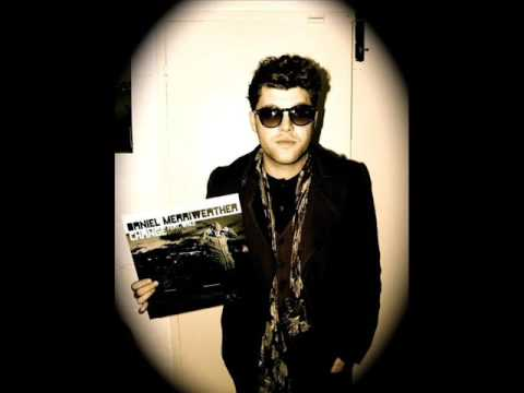 Daniel Merriweather feat. Wale - Change (Dirty Monkeez remix)