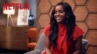 What Had Happened Was | Episode 4: Sisterhood | Netflix