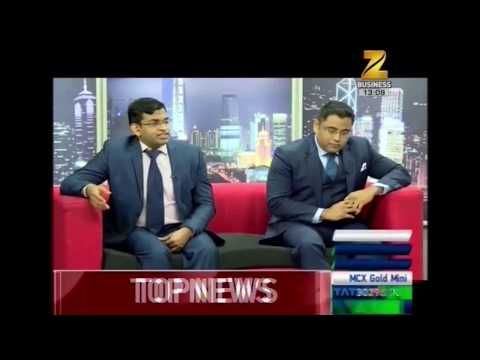 SELF MADE: Interview of Dr Kavish & Dr Amrendra (Directors at DERMACLINIX) With Rohit Roy