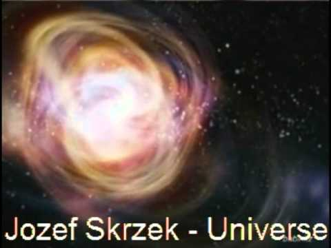 Jozef Skrzek on Fatsa Fatsa Show hosted By Kim Nicolaou - Universe