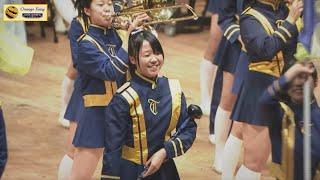 Great Memory 2014 Tokushima
