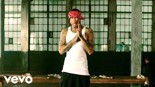 Lightskin Lil Wayne