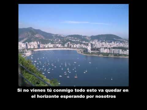 Baixar Jota Quest  - Além do Horizonte -  Subtitulada en español