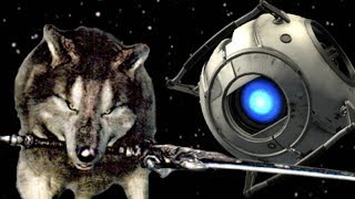 10 video game bosses we didn't want to defeat
