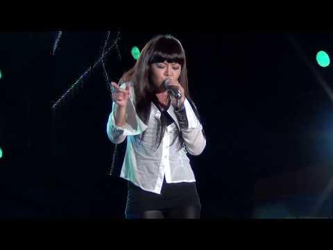 戴愛玲3 超級爆(1080p)@MTV愛瞎佛搖滾音樂派對
