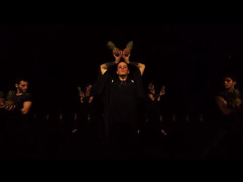 Pork Soda - Glass Animals - Choreography by Bartholomé Girard
