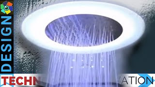 15 Best Showers and Steam Showers that Improve your Home