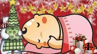 Baby Sleeping Songs Bedtime Songs | Lullabies Nursery Rhymes For Babies To Sleep - Bedtime Songs - YouTube