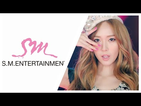 [TOP 22] Most Viewed KPOP Music Videos (Under SM Ent.) OFFICIAL