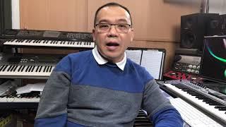 Nhạc sĩ Tùng Châu chia sẻ Nhạc Phẩm TÌNH MẸ CỬU LONG - Paris By Night 129 được bắt đầu như thế nào?