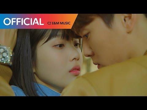 [그녀는 거짓말을 너무 사랑해 OST Part 2] 조이 (JOY) - 괜찮아, 난 (I'm OK) (Feat. 이현우 (Lee Hyun Woo)) MV