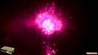 Heisenberg   VOLT  High Voltage vuurwerk   Vuurwerktotaal OFFICIAL VIDEO