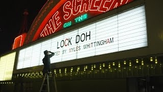 Giggs - Lock Doh feat. Donae'o (Official Video)