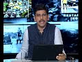 Delhi Farmer Spends Rs 70,000 On Air Tickets To Send 10 Migrants Home  - 01:29 min - News - Video