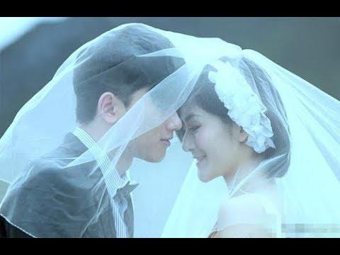 張杰 Jason Zhang 精選歌曲 (2004~2017)