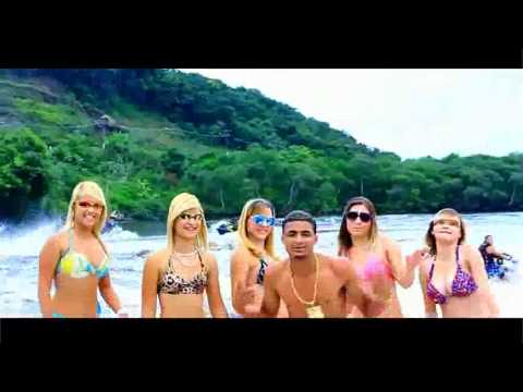 Baixar MC Luciano SP   Ta escolhendo Mulher ( Clipe Oficial   HD )Part MC Byana MC Dede