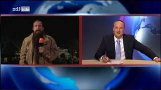 heute-show vom 28.10.2011