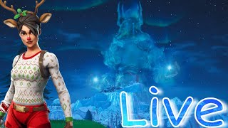 Fortnite pop up cup event trying to grind to 20 points also a save the world give away