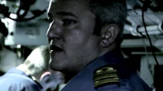 How to Command a Nuclear Submarine (Series trailer HD)