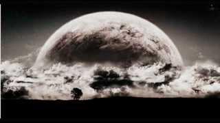 Música dramática e de suspense (Requiem For A Dream - Versão alternativa)