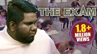 The Exam    Ultimate Exam Cheating Comedy    2018