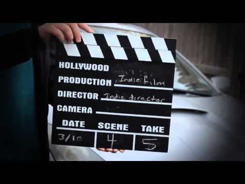 iFF Promo Video by Theresa Goba