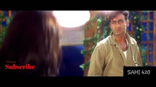 Best💔hart touching 💔 sad WhatsApp status |Ajay Devgn|Deewane(2000)2018 Break up
