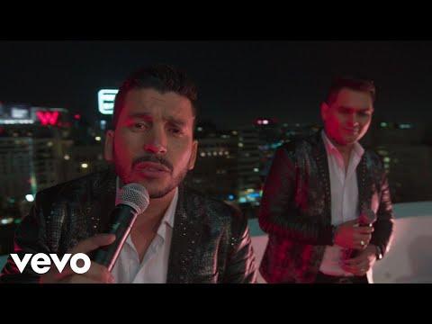 Banda Los Recoditos - Vino Tinto