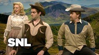 Australian Screen Legends - SNL