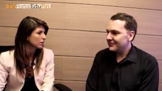 Entrevista com Andre Massaro