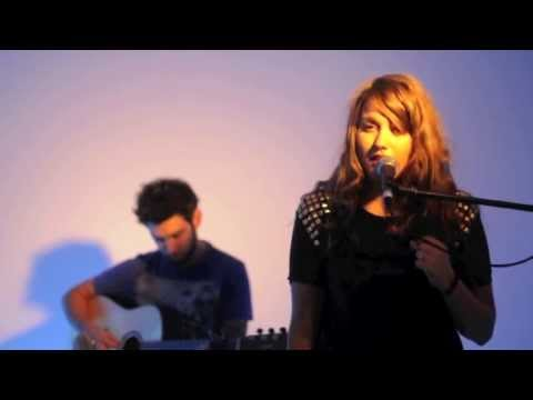 Baixar KATY PERRY - Roar cover Marina D'amico