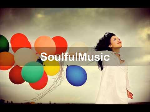 Краски - Весна (GREYHOUSE Remix)