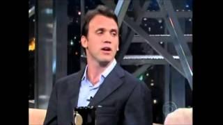 Entrevista Dejan Petkovic