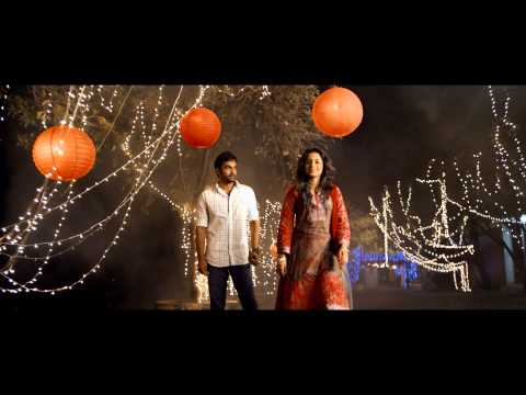 Basanti-Movie-Trailer