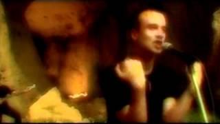 Атлас - Капка от любов Atlas kapka ot lubov