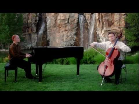 Bring Him Home (from Les Misérables) - The Piano Guys