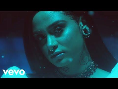 "Watch ""Faking It (ft. Kehlani & Lil Yachty)"" on YouTube"