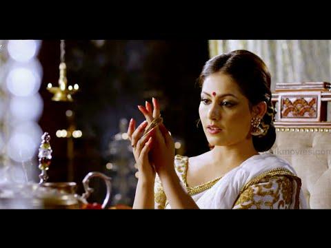 Seethavalokanam-Movie-Teaser---Madhu-Shalini