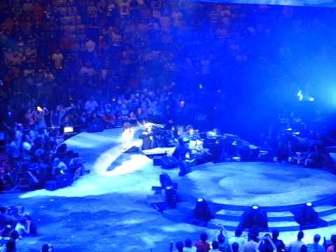 林憶蓮 Sandy Lam 2011 MMXI 演唱會 -- 此情只待成追憶