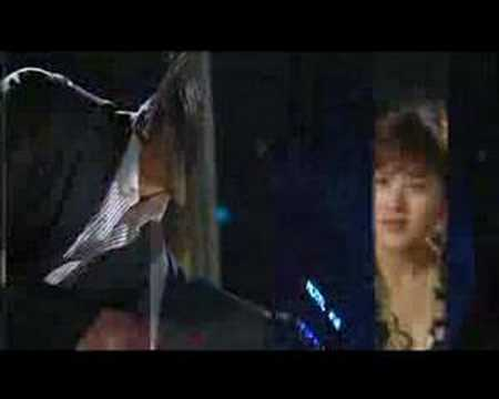 Preview of KangTa new drama: