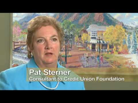 Credit Union Foundation of Colorado Intro