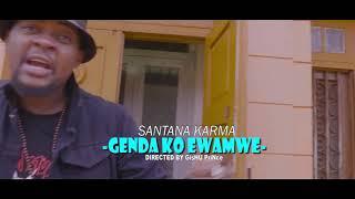 Gendako Ewamwe-eachamps.com