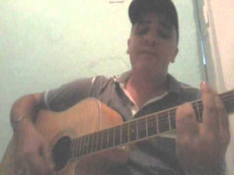 Baixar Mauricio Santana Canta: Ja deu tudo certo.