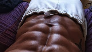 5 Killer Workout Routines - Bar Brothers