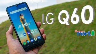 Video LG Q60 5n7op-JSdrA