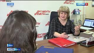 Ольга Коробова поделилась впечатлениями от пресс-конференции главы государства