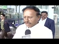 We will file review petition in disproportionate assets case: Thambidurai