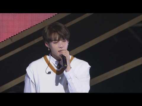 VICTON(빅톤) 팬미팅 Sunrise (Live)