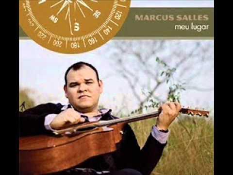 Baixar Marcus Salles - Deus sorriu pra mim