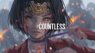Countless | Sad Chillstep Mix